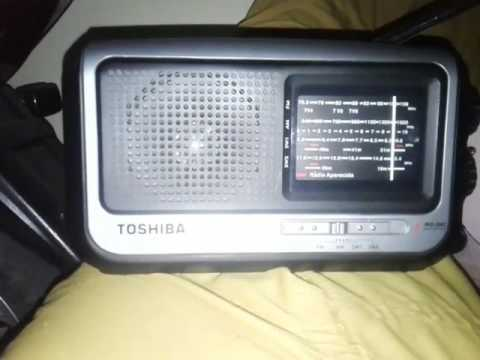 Radio RB FM ouvida em Itaberaba