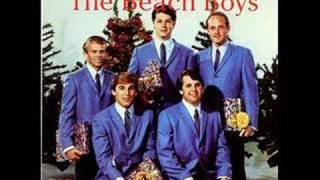 Watch Beach Boys Blue Christmas video