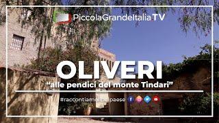Oliveri - Piccola Grande Italia
