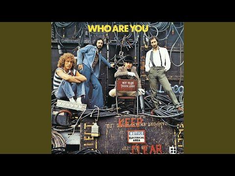 9e199b13a7c93d Top 10 John Entwistle Who Songs