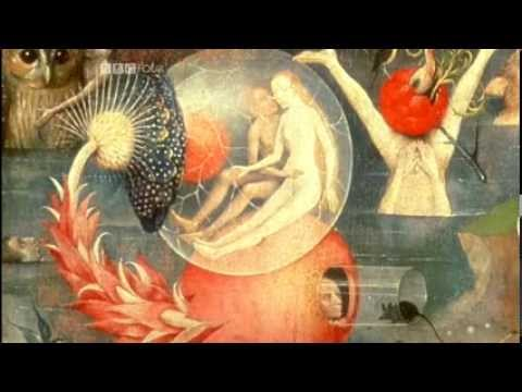 1/4 Northern Renaissance : The Supreme Art (Ep1)