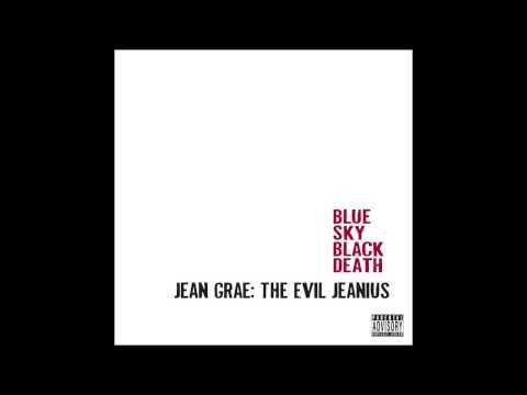 Blue Sky Black Death -