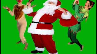 Watch Ray Conniff Rudolph The Rednosed Reindeer video