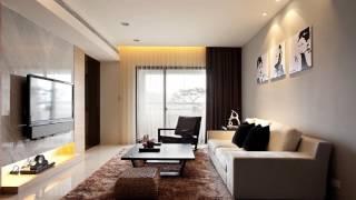 Дизайн комнаты(Дизайн интерьера необходим клиенту перед началом чистовой отделкой коттеджа или квартиры. Рабочий проек..., 2017-01-30T12:47:59.000Z)
