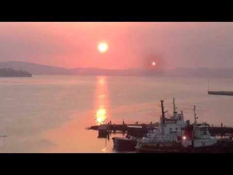 """""""Two Suns In The Sky 2013"""" - YouTube"""