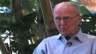 Dr. Norman Borlaug: Stars
