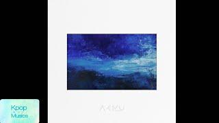 Akmu (악동뮤지션) ('the 3rd album'[sailing (항해)]) audio track list: 1. chantey (뱃노래) 2. fish in the water (물 만난 물고기) 3. how can i love heartbreak, you`re ...