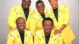 Cupid (Live - Audio Only) by The Spinners