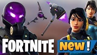 Squad Fills - NEW Skins - Fortnite Battle Royale - Code STI - 10K Sub Grind!!