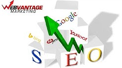 Sacramento SEO Agency | Search Engine Optimization Experts