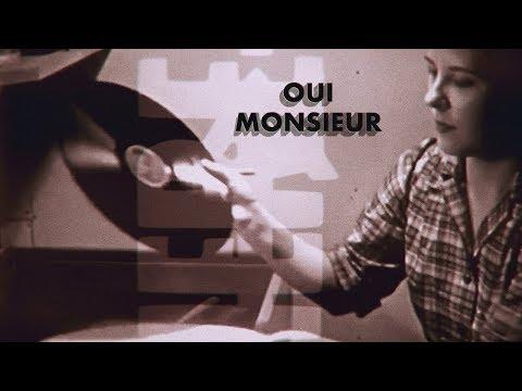 L'ENTOURLOOP Ft. N'Zeng - Le Savoir Faire (Official Video)