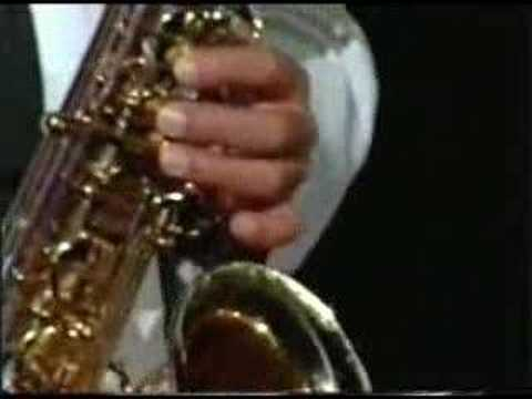 Toto Cutugno - L'ete indien (Africa) live