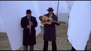 The Weeping Meadow-To Livadi Pou Dakryzei Director: Theodoros Angelopoulos Music:Eleni Karaindrou