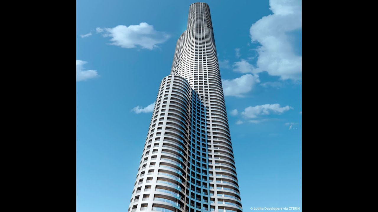 los edificios mas altos del mundo hd skyscrapers