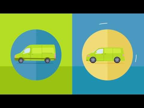 Finance Leasing | Volkswagen Commercial Vehicles