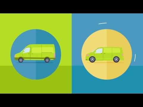 Finance Leasing | Volkswagen Commercial Vehicles