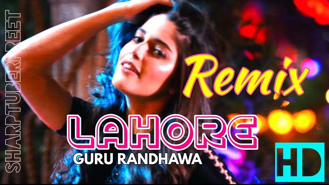 outstanding outfit guru randhawa remix 12