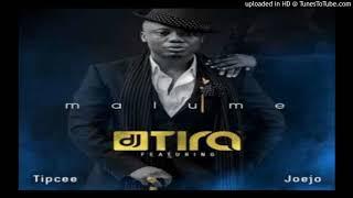 DJ Tira - Malume Feat. Tipcee & Joejo