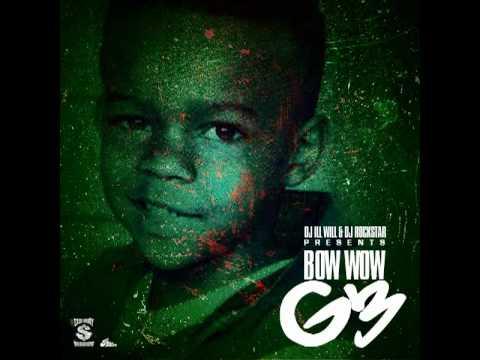 Bow Wow - My Way [Greenlight 3]