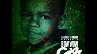 Bow Wow - My Way [Greenlight 3]