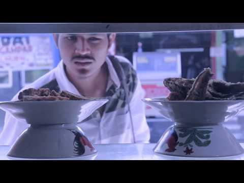 Film Pendek SEDEKAH (2017)