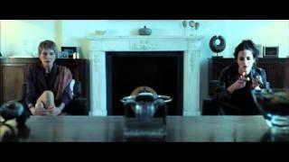 Eva Green as Emilia ~ Franklyn