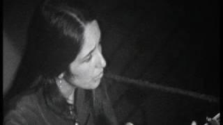 Joan Baez - It Ain