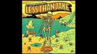 Watch Less Than Jake View From The Middle video