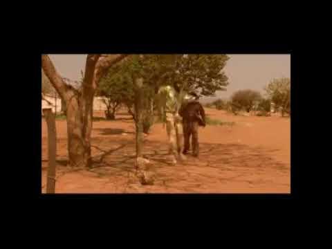 Download Mphephe-shot comedy clip