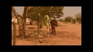 Mphephe-shot comedy clip
