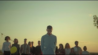 Random - Rossetto (Prod.Zenit) [Official Video]