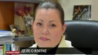 Суд над замглавой свердловского УФАС перенесен на 9 октября(, 2014-10-08T16:20:59.000Z)