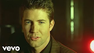 Watch Josh Turner Your Man video