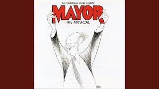 Mayor: Act II: Good Times