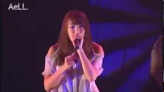 2013.05.08 渋谷Glad AeLL. / 舞桜 AeLL.(エール)5thシングル『MAGIC⇔MU...