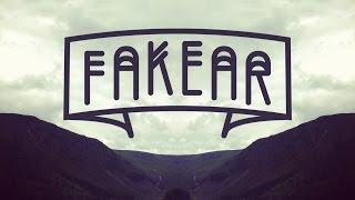FAKEAR - When the Night Comes
