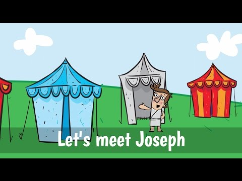 LYRICS (Joseph Song)