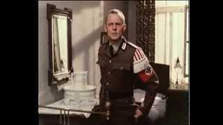 Blut und Ehre - Jugend unter Hitler - Jetzt auf DVD! - mit Leslie Malton - Fernsehjuwelen