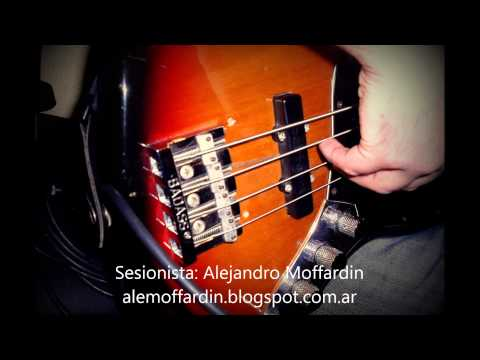 Reddi A Designs Vs Aguilar Bass Preamp DB 924 En Entretelones
