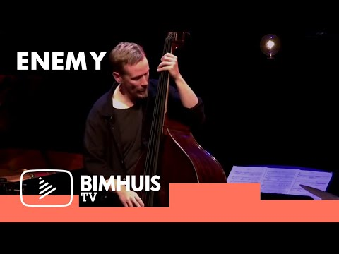 BIMHUIS TV | Enemy