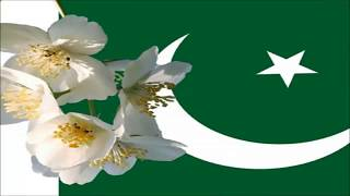 14 August Pakistan Day Photos Wallpaper Wishes