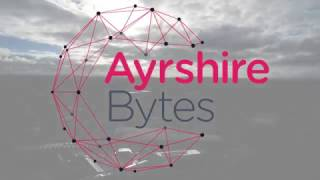 Ayrshire Bytes - Gillian Docher...