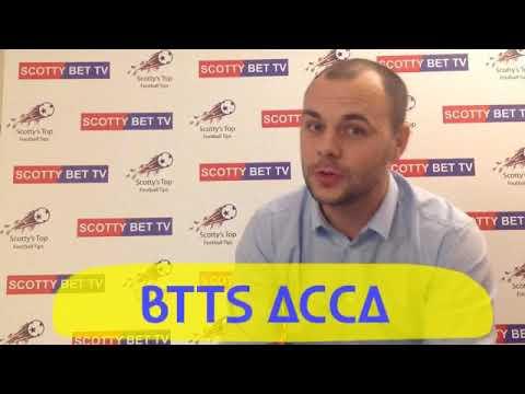 Football betting records wykopywanie bitcoins