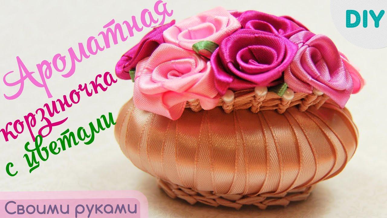 Фото цветов весны, весенняя клумба Любимые цветы