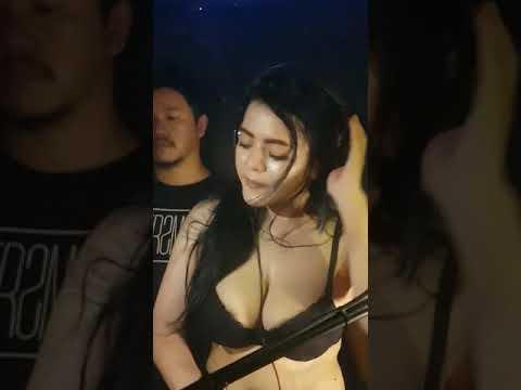 dj seksi dj butterfly