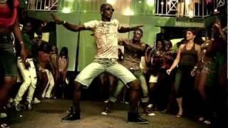 Nicki Minaj - Beam Me Up Scotty - Music Video by @IamKINGmoney