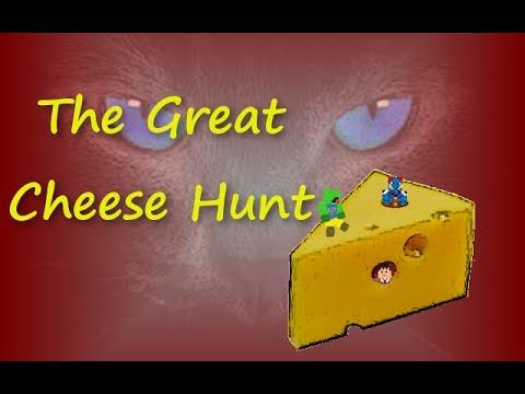 I am Bread : The bug of Cheese Hunt (Kitchen) von YouTube · HD · Dauer:  17 Sekunden  · 205 Aufrufe · hochgeladen am 10-2-2015 · hochgeladen von BK