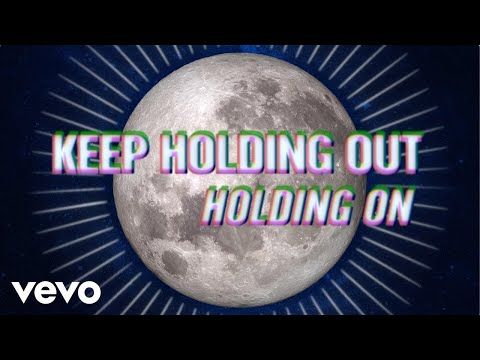 Noel Gallagher's High Flying Birds - Fort Knox (Official Audio / Lyric Video)
