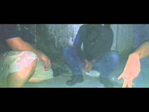GosipGhaib Paranormal Team - Rumah Pasung 10-05-2014