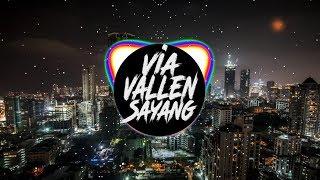 Via Vallen - Sayang Remix Super Bass